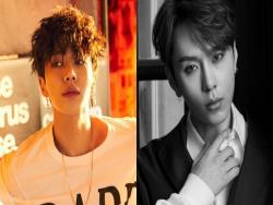 Highlight's Lee Gikwang Explains Why He Chose Title Track Co-Composed By Yong Junhyung