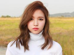 Ilbe User Apologizes To TWICE's Mina After Posting Death Threat