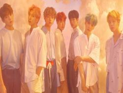 Update: Big Hit Reveals Through New Statement That BTS Will Be Resting During Chuseok Holiday
