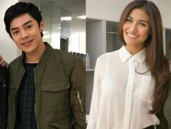 LOOK: Sanya Lopez, Alexander Lee, at ilang Kapuso primetime stars, sasabak sa 'Will of Fortune'