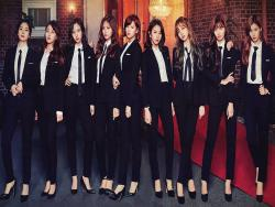 TWICE Confirmed To Make October Comeback