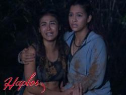 WATCH: What you've missed from the September 27 episode of 'Haplos'