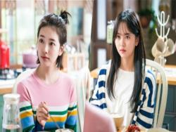 "Suzy And Kim So Hyun Continue To Butt Heads In ""While You Were Sleeping"""