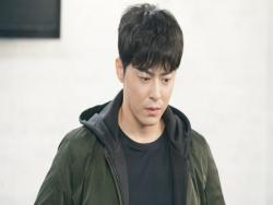 Jo Jung Suk Is A Handsome Detective With A Strong Sense Of Justice In New Drama Stills