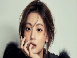 Oh Yeon Seo Confirmed For Hong Sisters' New Drama