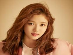 Kim Yoo Jung In Talks For Drama Comeback