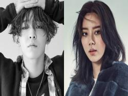 Nam Tae Hyun Personally Addresses Rumors About Him Dating Son Dam Bi