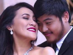 WATCH: Aiai Delas Alas and Gerald Sibayan's full save-the-date video
