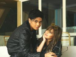 "Bianca Umali and Miguel Tanfelix: ""We're ready to level up"""