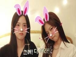 "Watch: Jisoo And Jennie Give Sneak Peek Of ""BLACKPINK House"" In New Teaser For Reality Show"