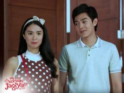What you've missed from the November 22 episode of 'My Korean Jagiya'