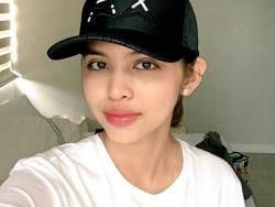 READ: Maine Mendoza's first tweet after open letter