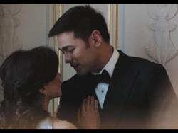 WATCH: Vicki Belo and Hayden Kho's wedding, featured in luxury lifestyle magazine