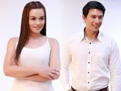 WATCH: Yasmien Kurdi, Mike Tan, bibida sa programang tumatalakay sa HIV at AIDS