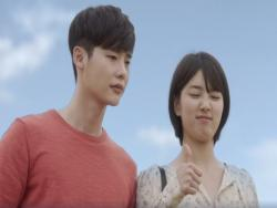 "All The Things We Loved And Hated About ""While You Were Sleeping"" Episodes 11 And 12"
