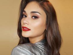 WATCH: Pia Wurtzbach speaks up on her controversial stint as a Miss Universe judge