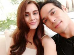 EXCLUSIVE: Max Collins reveals hardest part of planning her wedding with Pancho Magno