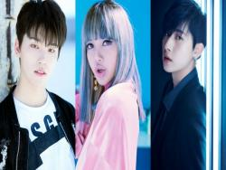 Maknae Club: 10 Idol Rappers Who Blow Us Away With Their Talent