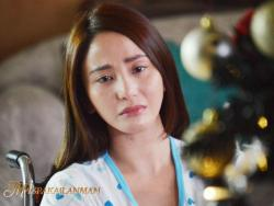 IN PHOTOS: Sina Katrina Halili at Rodjun Cruz sa 'Magpakailanman'