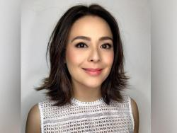 LOOK: Would you like to see a 13-year-old Dawn Zulueta?