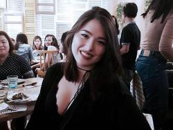 LOOK: Kylie Padilla is mirror image of mom Liezl Sycangco