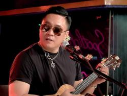 WATCH: Rannie Raymundo performs on 'Spotlight Music Sessions'