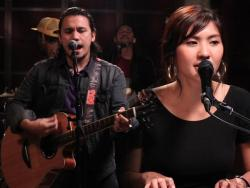 WATCH: OPM bands take on the Playlist Music Challenge