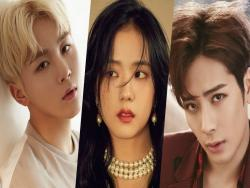 12 Idol Variety Masters Who Never Fail To Make Us Laugh