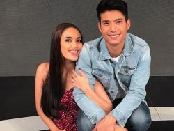 EXCLUSIVE: What is the most romantic thing Mikael Daez did for Megan Young?
