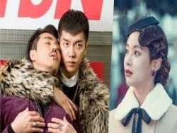 """Hwayugi"" Breaks Its Own Ratings Record For 4 Straight Episodes"