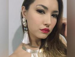 READ: Maria Ozawa calls out ride sharing company for their unprofessional driver