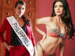 #MayNanaloNa: 17 things you didn't know about model turned beauty queen, Katarina Rodriguez