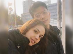 Megan Young shares how she first met Mikael Daez