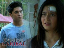 WATCH: January 31 episode of 'Kambal, Karibal'
