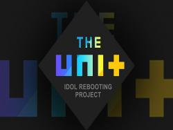 """The Unit"" Announces What's In Store With Additional Special Episodes"