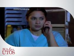 WATCH: February 9 episode of 'Ika-6 Na Utos'