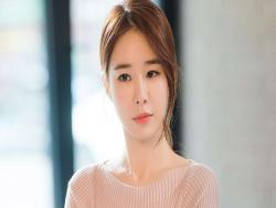 Yoo In Na Joins The Cast Of New tvN Variety Show