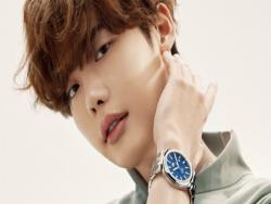 "Lee Jong Suk Confirmed For New SBS Drama Directed By ""While You Were Sleeping"" PD"