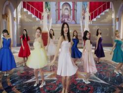 "TWICE Beats Personal Record With Impressive Number Of Views In 24 Hours For ""What Is Love?"" MV"