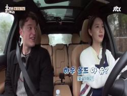 """Hyori's Homestay 2"" Guest Tries To Guess Lee Hyori And YoonA's Ages With Mixed Results"
