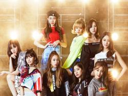 TWICE To Release Digital Single As Surprise For Fans