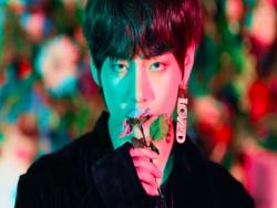 "BTS' ""Singularity"" Comeback Trailer Achieves Incredible Views In First 24 Hours"