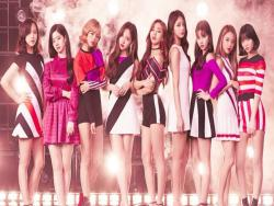 TWICE Becomes 1st Female Foreign Artists To Have Single Album Certified Double Platinum In Japan