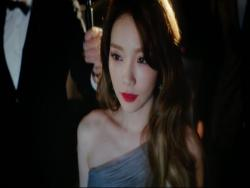 "Watch: Girls' Generation's Taeyeon Sings Of ""Something New"" In Cinematic MV"