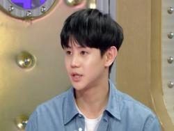 Highlight's Yang Yoseob Reveals Why He Decided To Start Taking Vocal Lessons Again