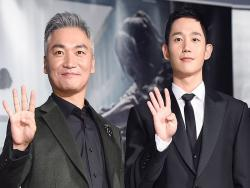 Jo Jae Yoon Attests To Jung Hae In's Kind Personality With A Touching Anecdote