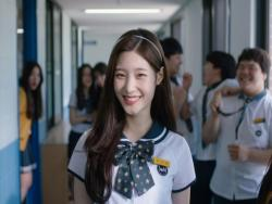 KBS's Upcoming Music Drama Reveals 1st Glimpse Of DIA's Jung Chaeyeon In Starring Role