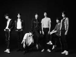 "BTS's ""Fake Love"" Spends 6th Week On Billboard's Hot 100 And More"