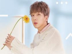 Jeong Sewoon Confirmed To Make Comeback In July
