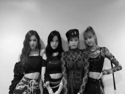 "BLACKPINK To Extend Promotion Period With ""Forever Young"""